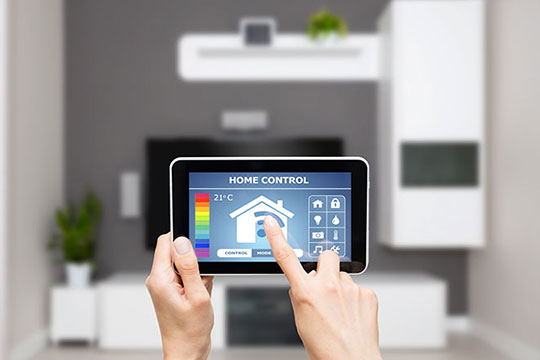 smart-home-automation-control