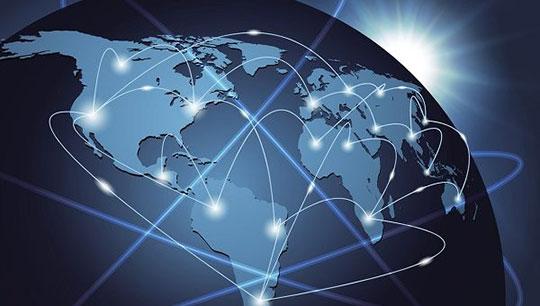 Content-distribution-internet-share-global