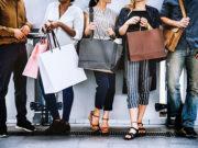Customers-buyer-shopper