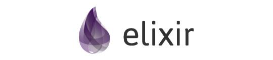 Elixir-logo