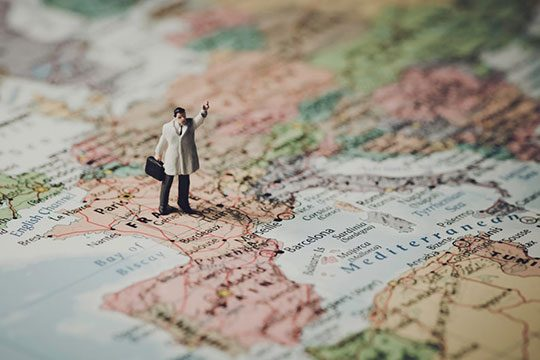 Explore-Geography-Global-Guidance-Journey-Location-Map-GPS-Navigation-World