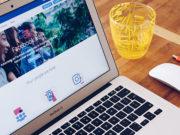 Facebook-Laptop-Social-Media-Marketing-Advertising-Work-Technology-Business