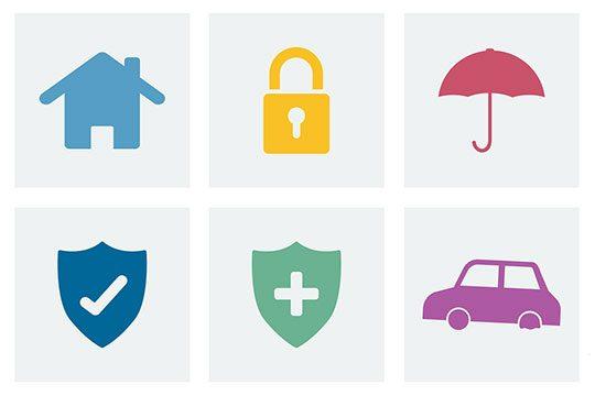 accident-assurance-broken-damage-protection-risk-security-warranty