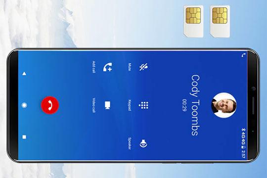 CUBOT X19 Smartphone - 7