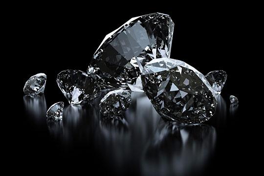 diamond-crystal-stone-precious-jewel-important-vital