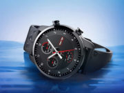 Kospet Brave 4G Smartwatch Phone