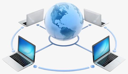 web-internet-technology-communication