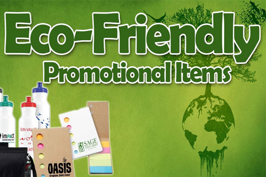 Eco-Friendly-Promotional-Items