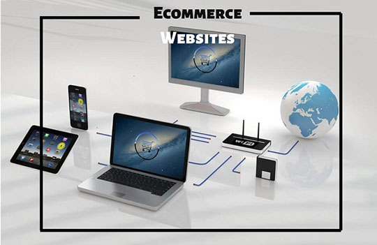 Social Media Trends for Ecommerce Websites