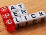 Make Money Affiliate Marketing for Click