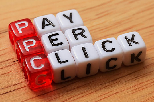 PPC-pay-per-click - Market Business Online