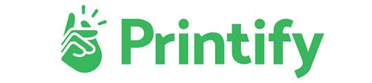 Printify E-Commerce Platforms