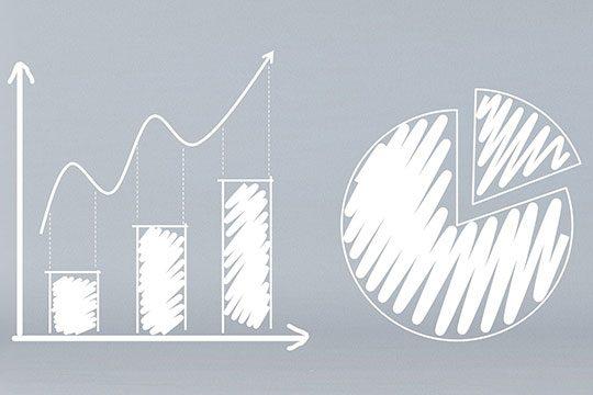 analytics-chart-business-analysis-graph-diagram-report-stats