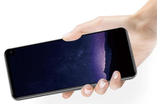 CUBOT MAX 2 Smartphone - 2