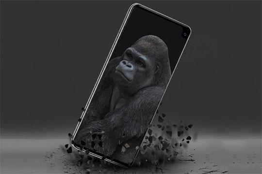 CUBOT MAX 2 Smartphone - 7