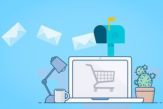 ecommerce-marketing-shopping-cart-newsletter-email