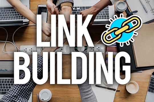 link-building-outreach-seo-marketing