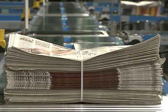 newspaper-print-media-business