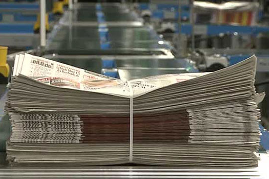 newspaper-print-media-business