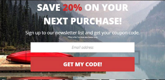 popup-promo-coupon-codes-discount-offer-newsletter