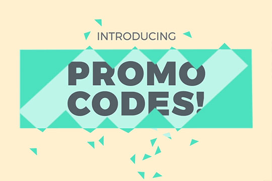 promotional-promo-coupon-codes
