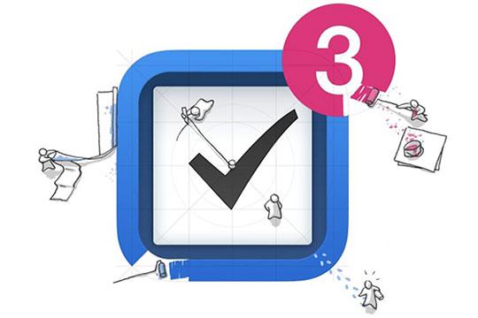 things-3-app