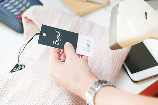 Brand-Card-Price-Retail-Sale-Barcode-Scanner-Shopping-Store-Tag