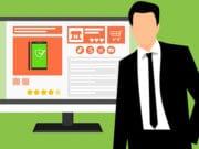 Ecommerce-Business-website-design-development