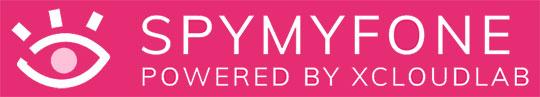 SpyMyFone-logo