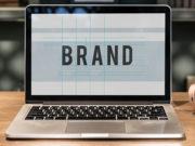 advertising-brand-branding-marketing-product