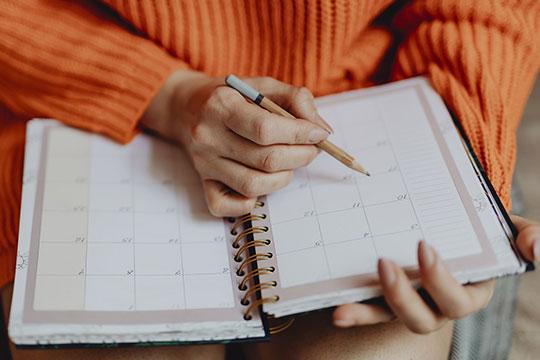 agenda-book-calendar-planner-date-event-note-organize