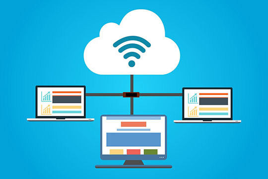 cloud-hosting-computing-technology-server-internet-network-data