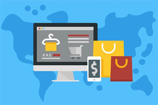 eCommerce-Startup-Stand-out-in-the-Crowd