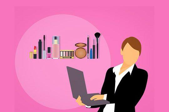 ecommerce-shop-fashion-blog
