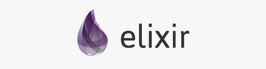 elixir-lang-logo