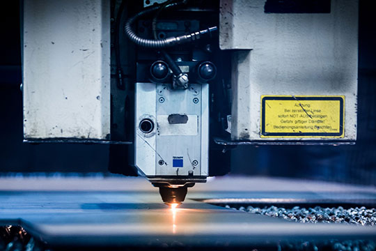 laser-cutting-machine-plasma-factory-industry-production-metal-steel