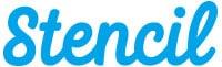 stencil-logo
