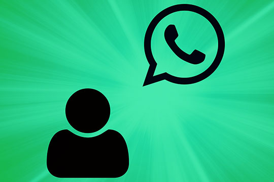 whatsapp-communication-app-network-smartphone-internet-online
