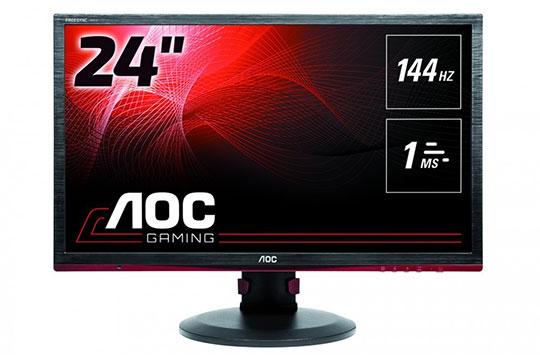 AOC-G2460PF