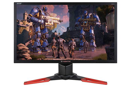 Acer-Predator-XB241H