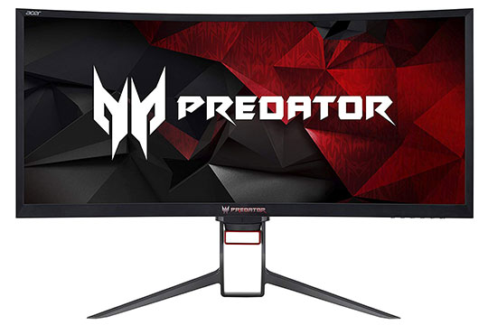 Acer-Predator-Z35p