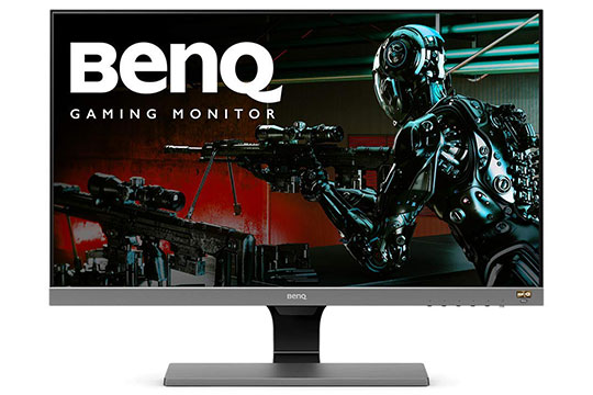 BenQ-EW277HDR