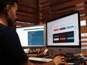 Computer-Desk-Marketing-Website-Graphic-Design-Development-Work
