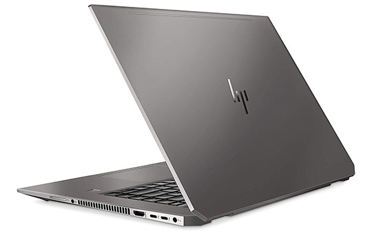 HP-ZBook-Studio-G5-Mobile-Workstation