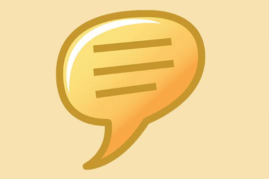 Softros-LAN-Messenger