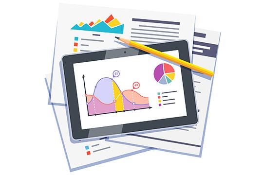 analysis-graph-statistics-marketing-rank-chart
