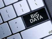 Database and Big Data Technology
