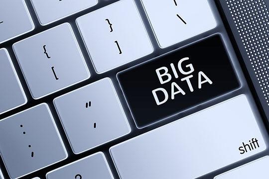 Database and Big Data Technology
