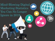 digital-marketing-statistics-2019