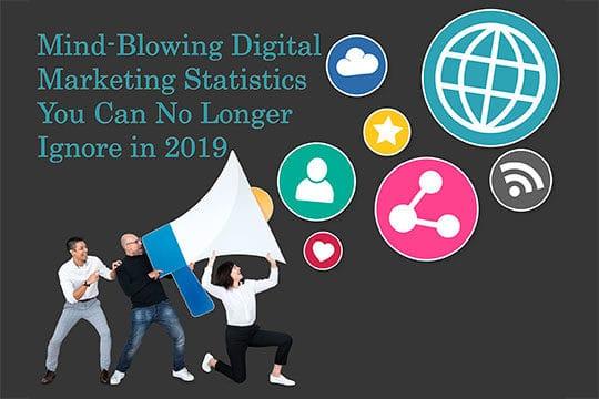 digital-marketing-statistics-2019